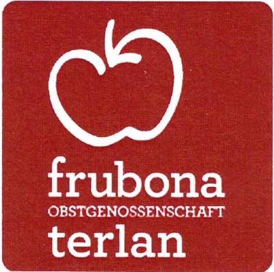 Frubona Cooperativa Frutticoltori Terlano