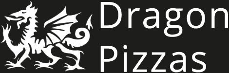 Dragon Pizzas