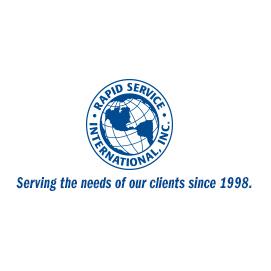 Rapid Service International Inc