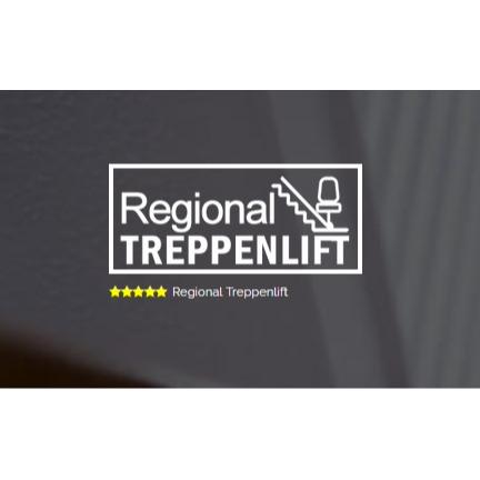 Regional Treppenlift Dortmund - Seniorenlifte |  Rollstuhllifte