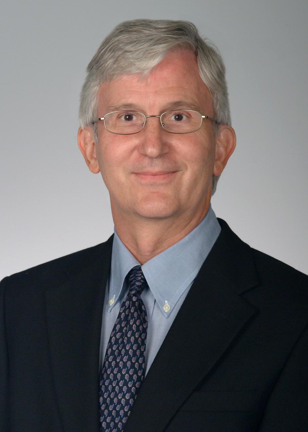 Alexander W Chessman MD