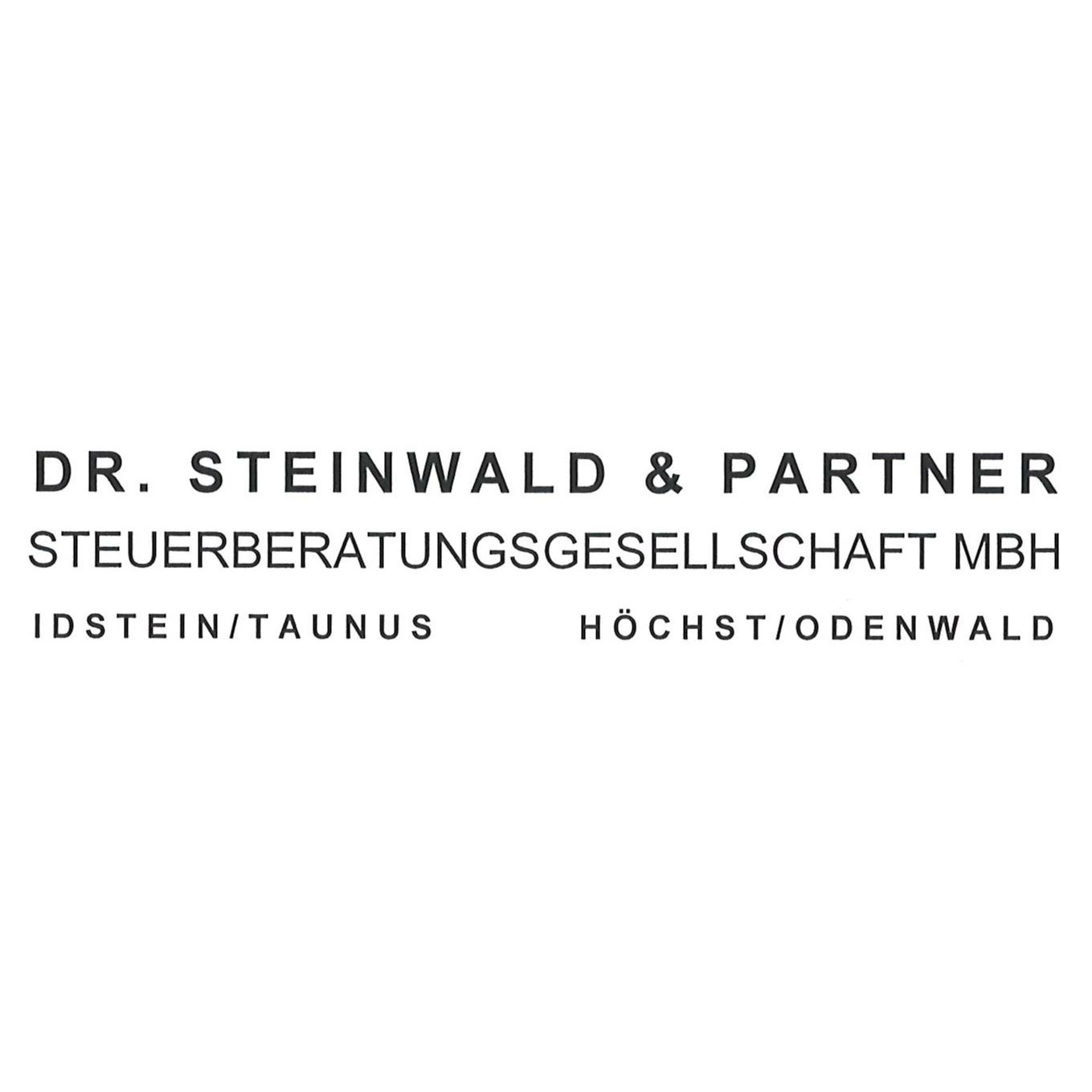 Bild zu Dr. Steinwald & Partner - StBG mbH in Idstein