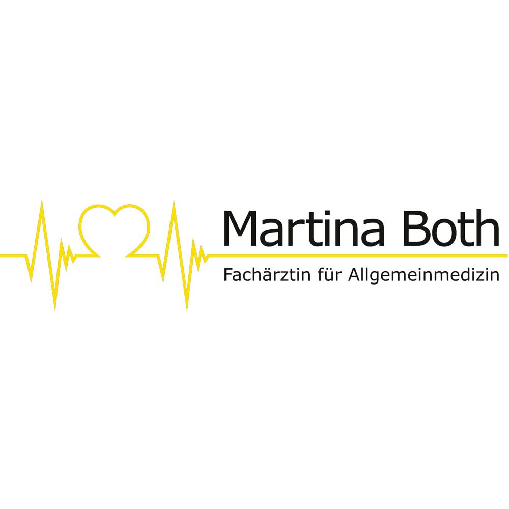 Logo von Martina Both