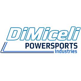 DiMiceli Powersports LLC