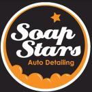 Soap Stars Auto Detailing