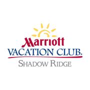 Marriott 39 s shadow ridge i the villages in palm desert ca - Marriott aruba surf club 2 bedroom villa ...