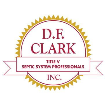 DF Clark Inc