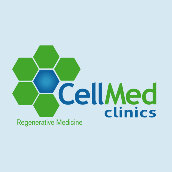 CellMed Clinics - Scottsdale, AZ - Alternative Medicine