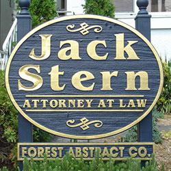 Staten Island Legal Services Staff