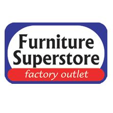 Furniture Superstore