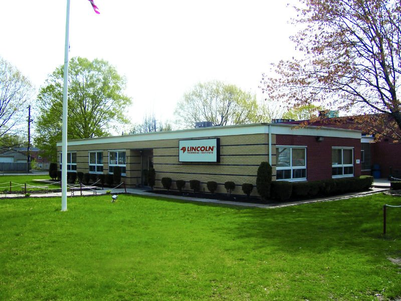 Lincoln Technical Institute In Philadelphia, Pa 19136. Lvn Programs In Dallas Tx Hair Restoration Ct. 0 Percent Apr Credit Card Yoga Class Pictures. Adoption Agencies In Delaware. Microsoft Project Tracking Software. Criminology Classical School. Pmi Acp Training Online Asl University Online. United General Insurance Company. Cookies Cupcakes And Cardio Ira To Roth Ira