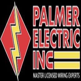 Palmer Electric Inc. - Cicero, NY 13039 - (315)699-1039 | ShowMeLocal.com