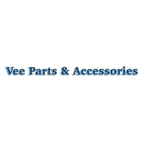 Vee Parts & Accessories - National City, CA - Auto Parts
