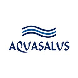 Aquasalus - Sorrisi