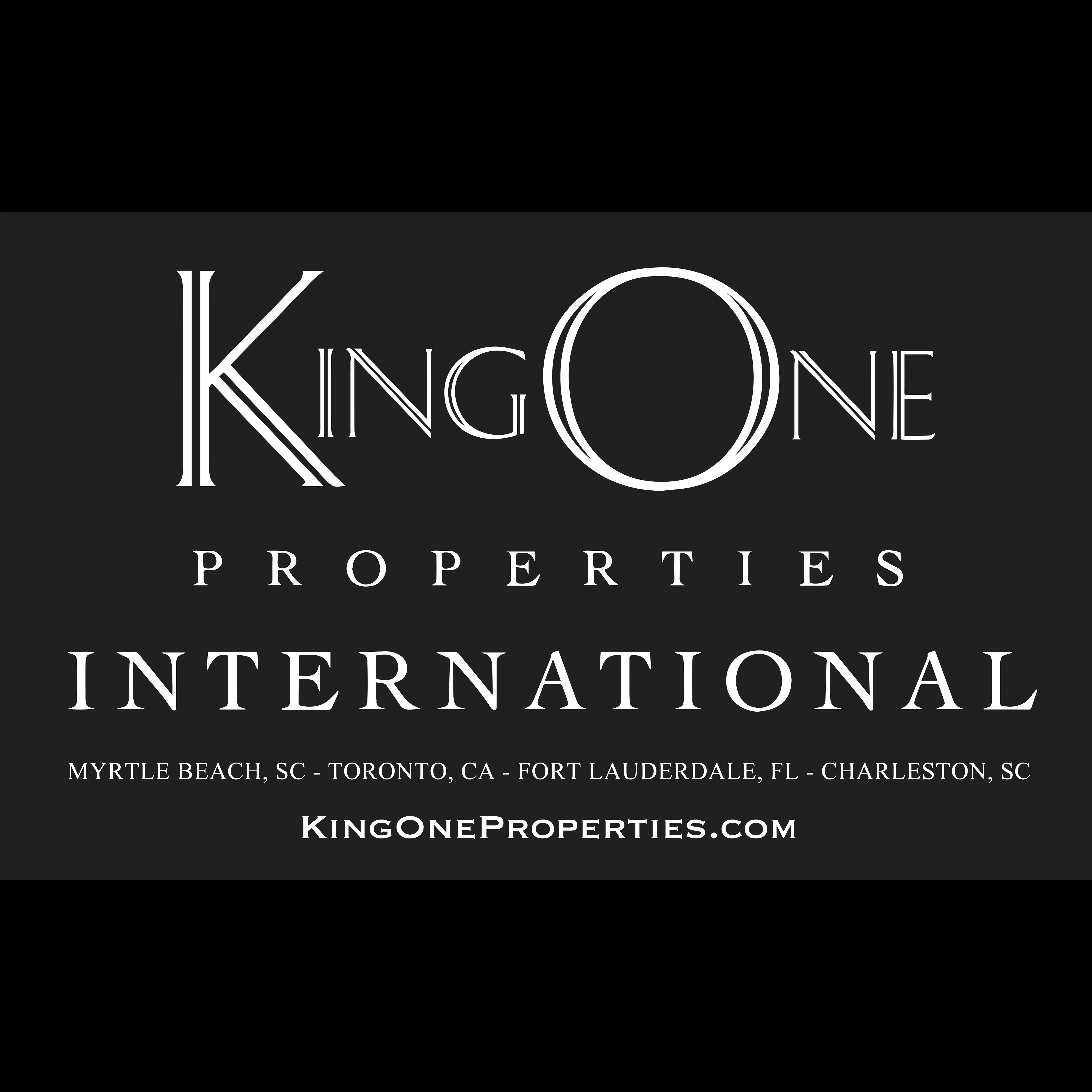 KingOne Properties International