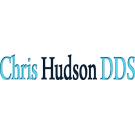 Chris Hudson DDS