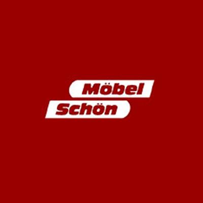 Bild zu Möbel Schön Umzugsgesellschaft mbH in Essen