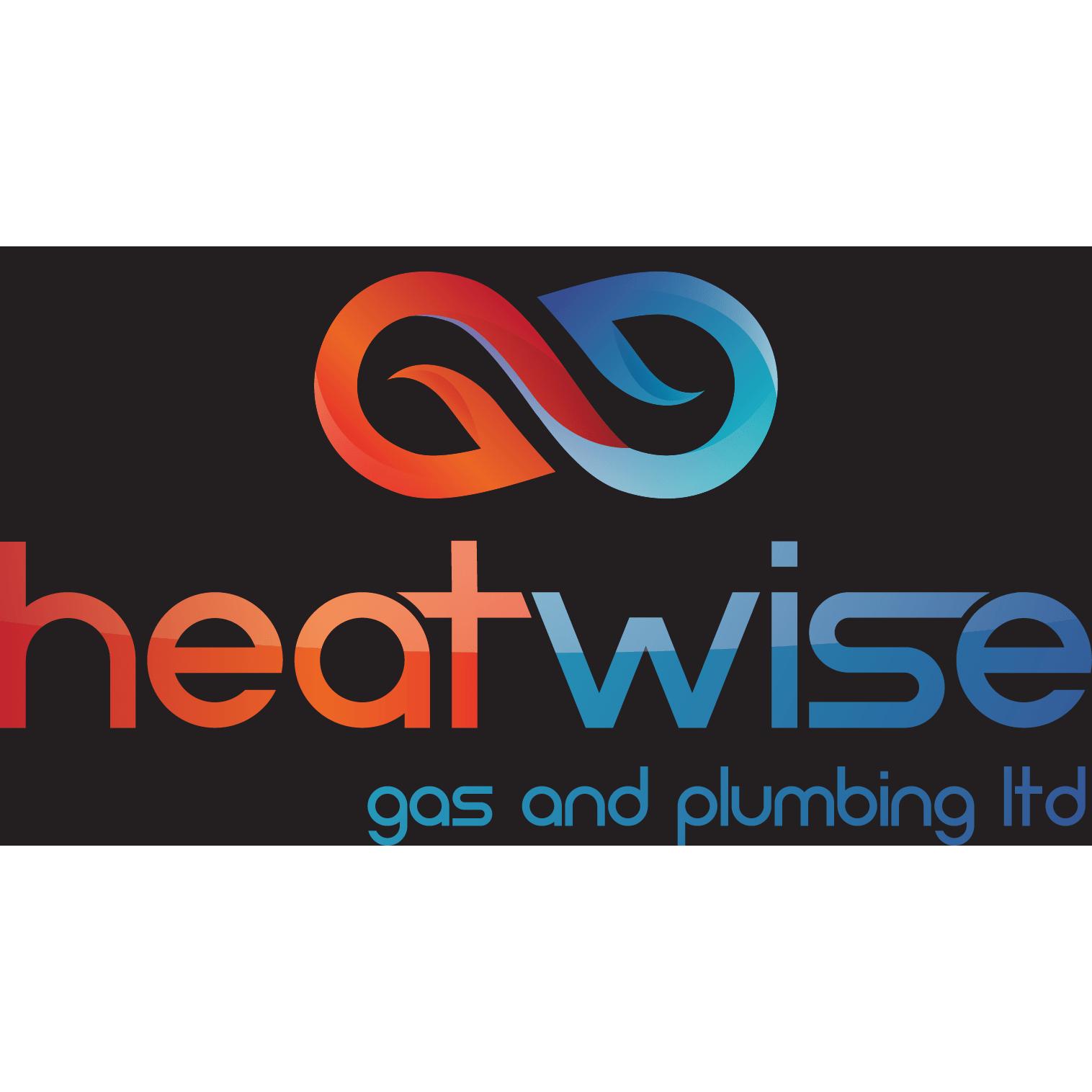 Heatwise Gas & Plumbing Ltd