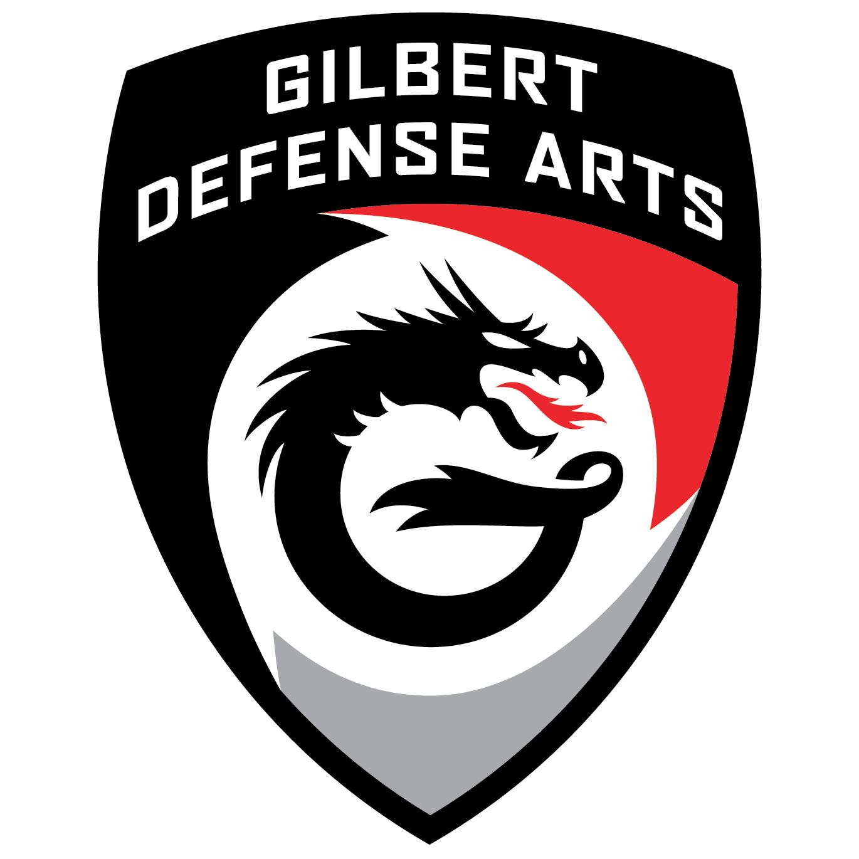 Gilbert Defense Arts
