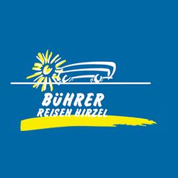 Bührer AG Hirzel