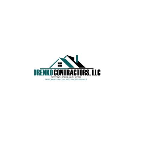 Drenko Contractors, LLC - lafayette, LA - Home Centers