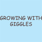 Growing With Giggles
