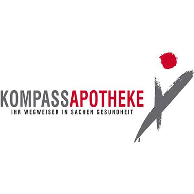 Bild zu Kompass Apotheke in Bochum