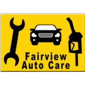 Fairview Auto Repair