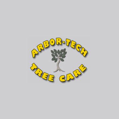 Arbor-Tech Tree Care LLC