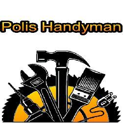 Polis Handyman Services LLC.