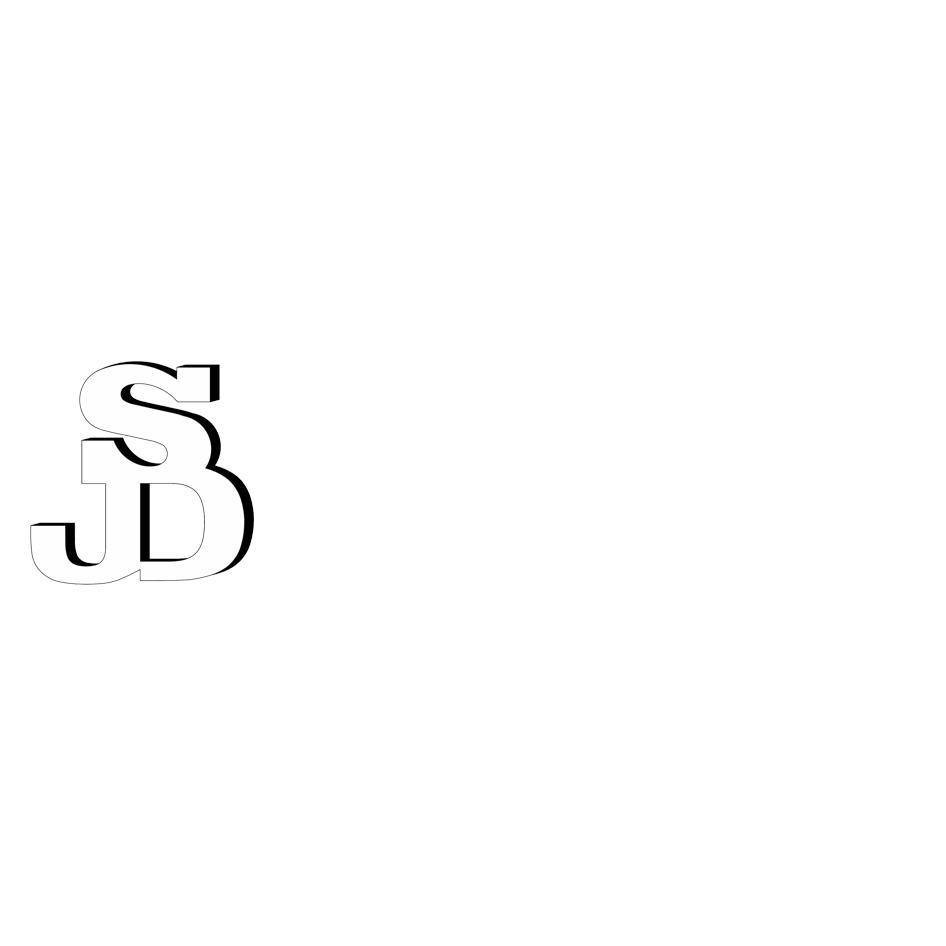 Shadd Johnson Design LLC - Eagle Mountain, UT 84005 - (385)204-6687 | ShowMeLocal.com