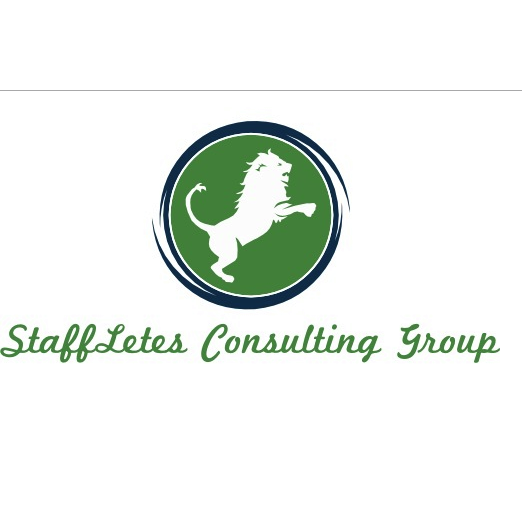 StaffLetes Consulting Group