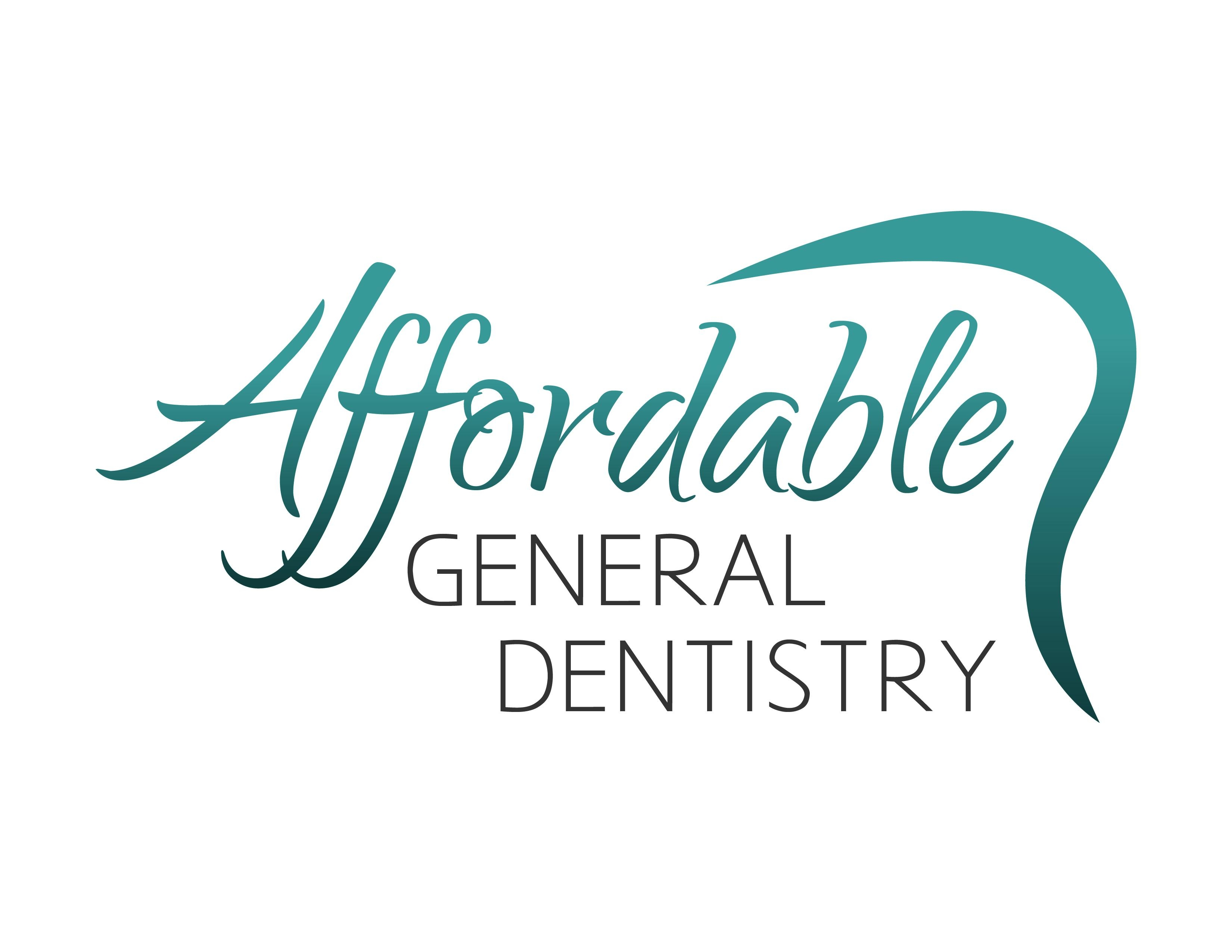 affordable general dentistry,P.C.