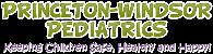 Princeton-Windsor Pediatrics