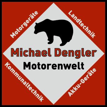 Bild zu Michael Dengler in Gau Algesheim