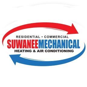 Suwanee Mechanical