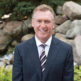 Gregory Witt - RBC Wealth Management Financial Advisor - Edina, MN 55435 - (952)838-7052 | ShowMeLocal.com