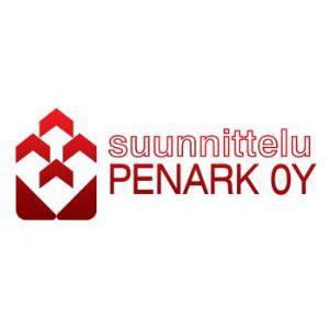 Suunnittelu Penark Oy