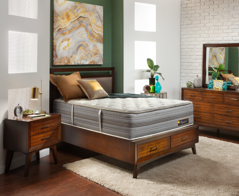 denver mattress company fort wayne in denvermattress 260 416 0924. Black Bedroom Furniture Sets. Home Design Ideas
