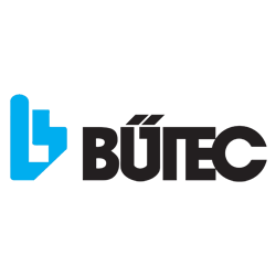 Bütec Technik AG