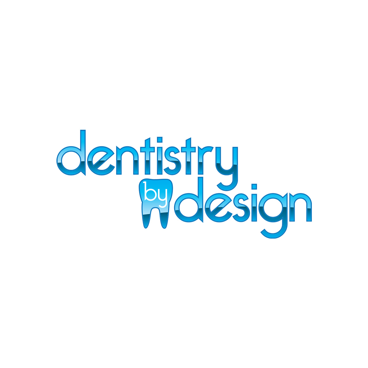 Dentistry By Design - Spring Hill, TN 37174 - (931)771-8500 | ShowMeLocal.com