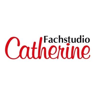 Bild zu Ursula Schmitt Catherine Fach Studio Recklinghausen in Recklinghausen