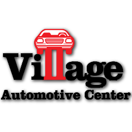 Village automotive center 1 photos auto repair for General motors service center