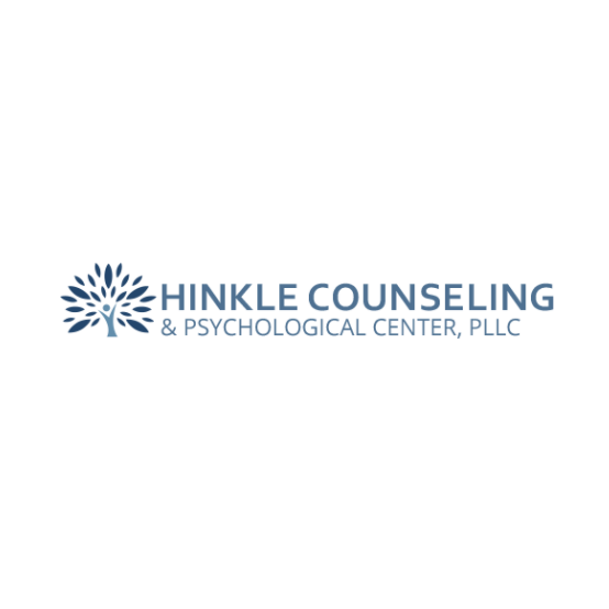 Hinkle Counseling and Psychological Center LLC