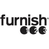 Furnish 123
