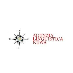 Agenzia Linguistica News - Rossato Lucio