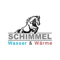 Bild zu Thomas Schimmel Heizung Gas Sanitär in Eschborn im Taunus