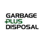 Garbage Plus Disposal