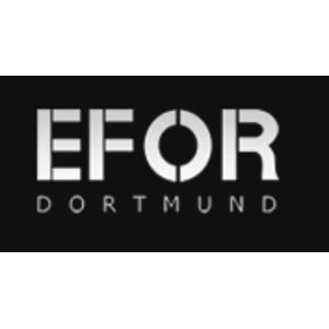 Bild zu EFOR Herrenmode in Dortmund