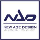 New Age Design